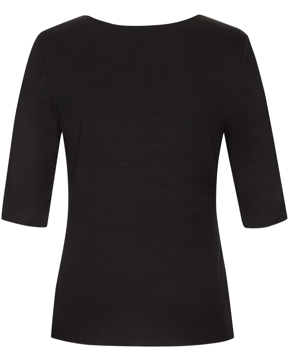 T-Shirt  44