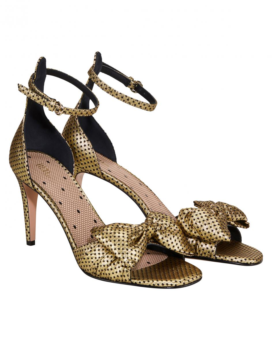 Sandaletten  37