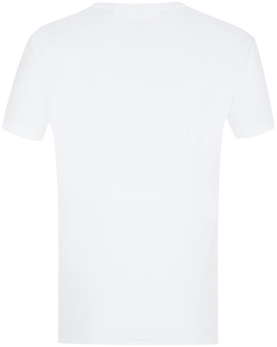 T-Shirt L