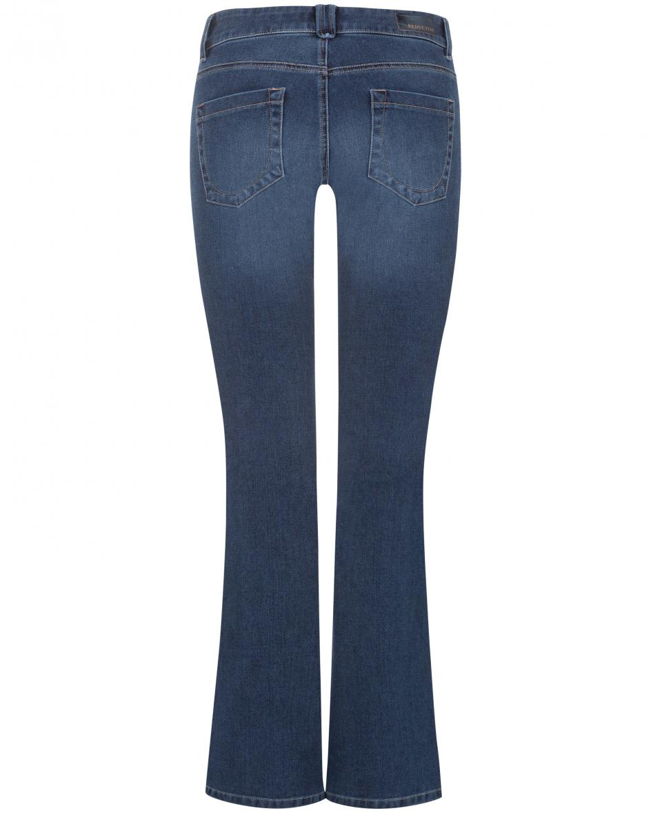 Claire Bootcut Jeans 36