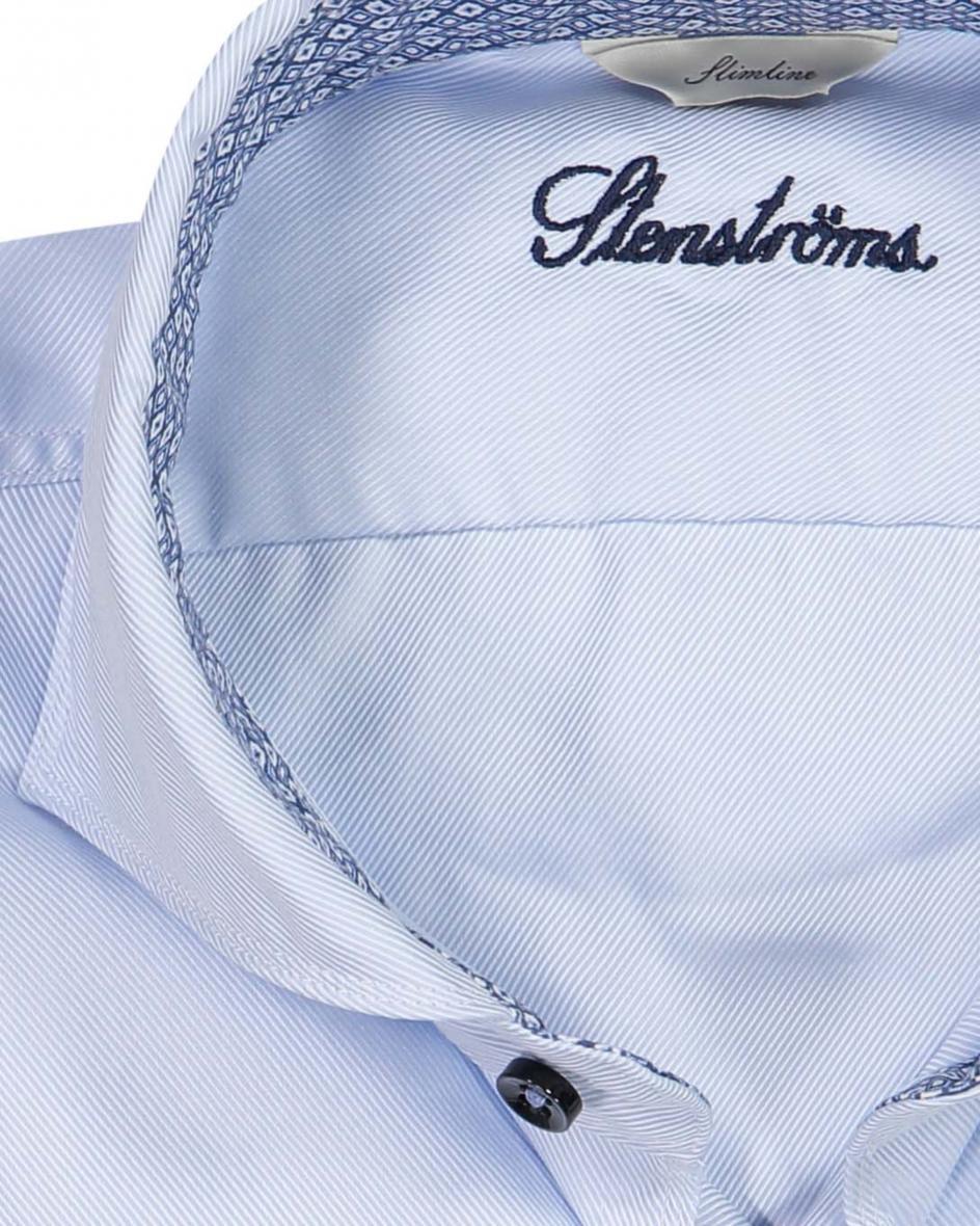 Businesshemd Slimline L