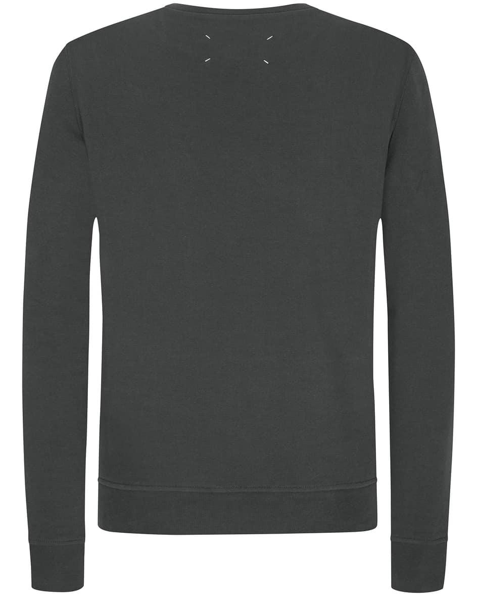 Sweatshirt  48