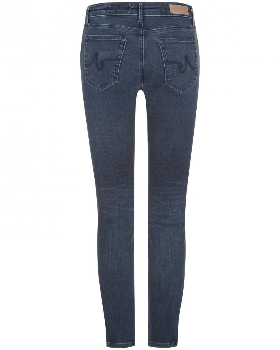 Mari Jeans 25
