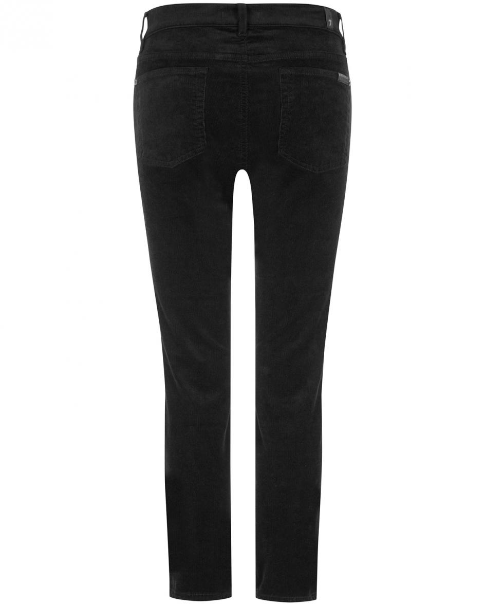 Roxanne 7/8-Jeans Ankle 26