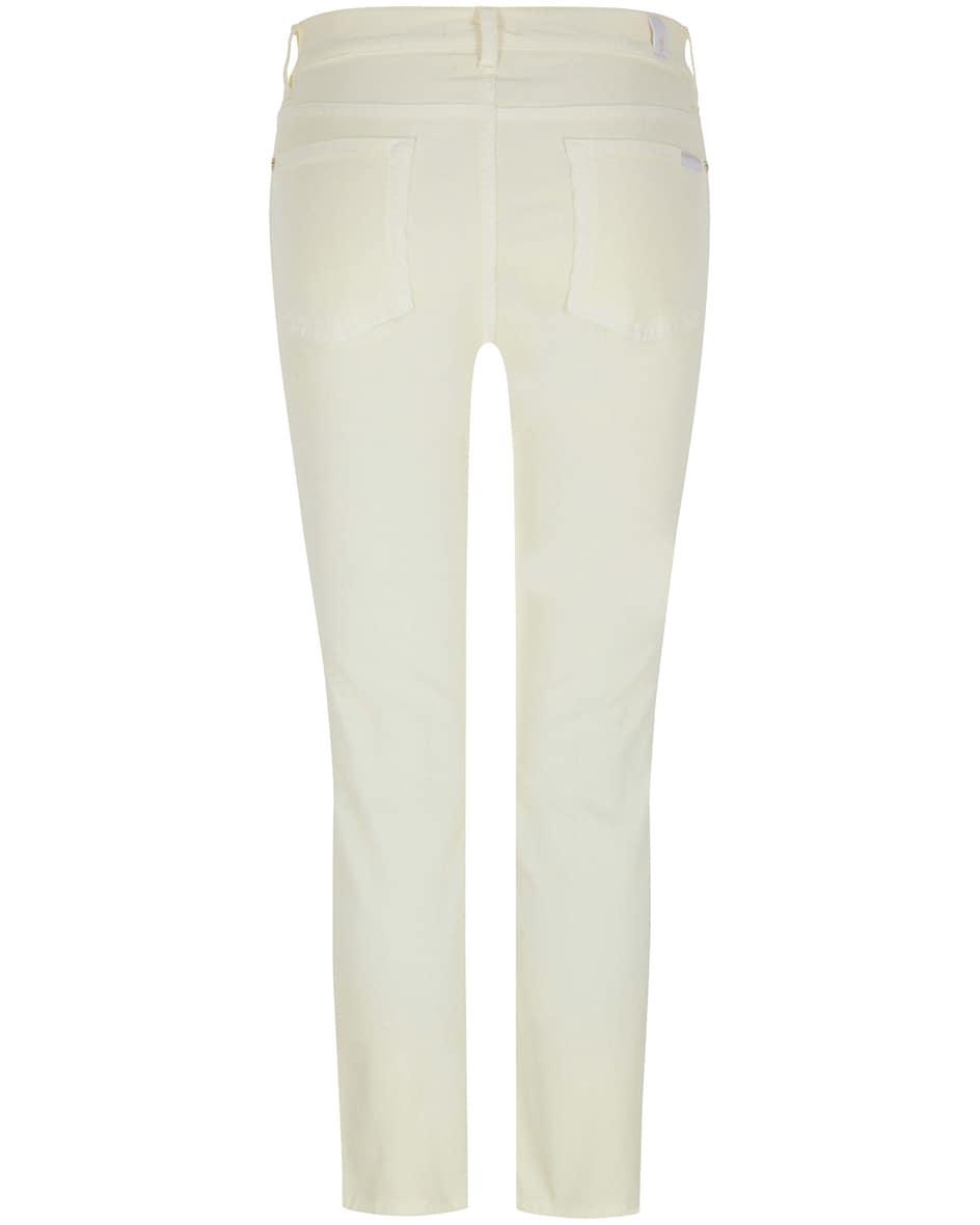 Roxanne 7/8-Jeans Ankle 25