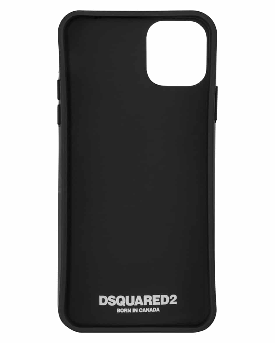 iPhone 11 Pro Max Case Unisize