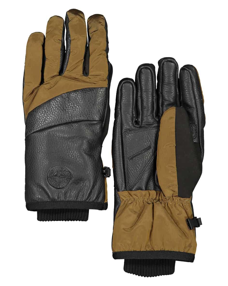 Handschuhe L