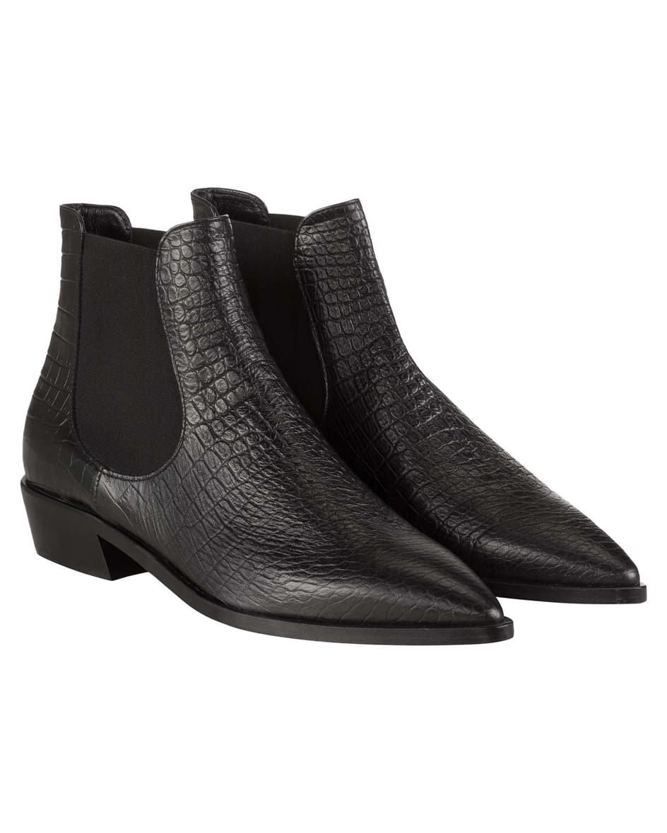 Chelsea Boots 41