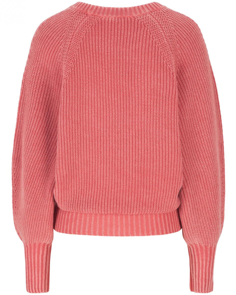 Gill Cashmere-Pullover  S