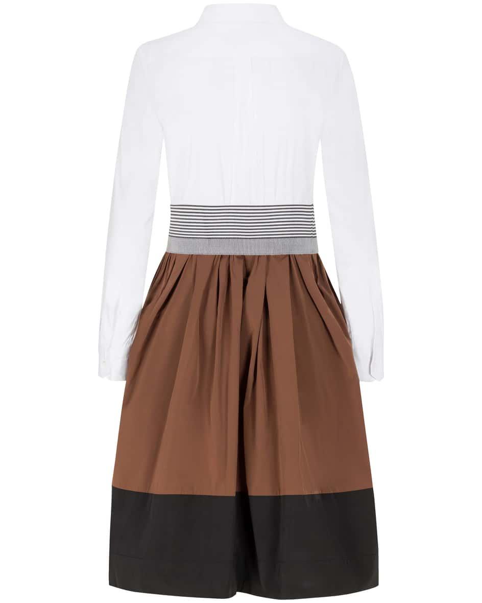Elenatri Kleid 40