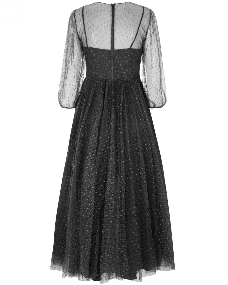 Abendkleid 38