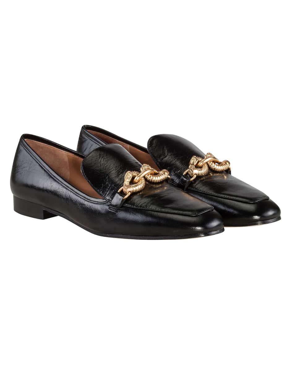 Jessa Loafer 39