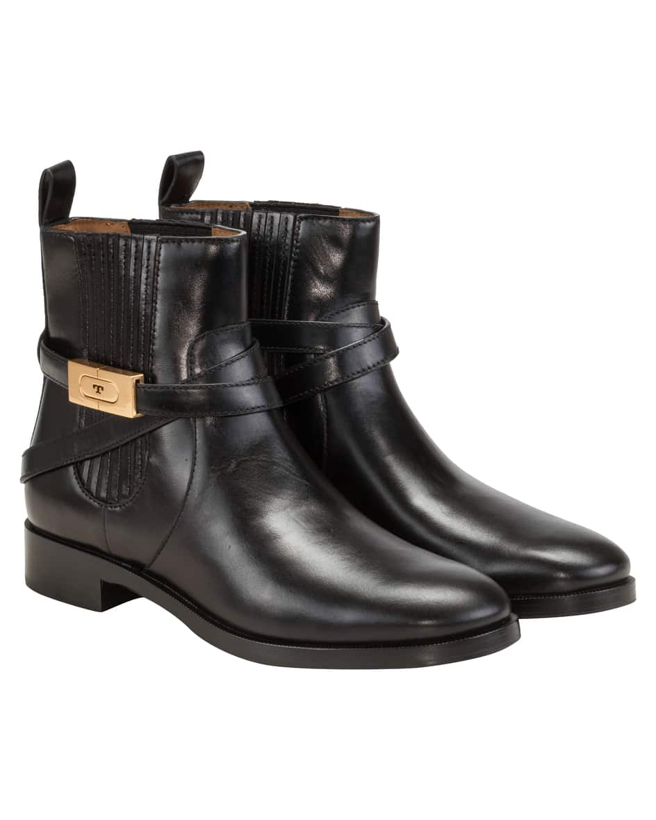 Chelsea Boots 39