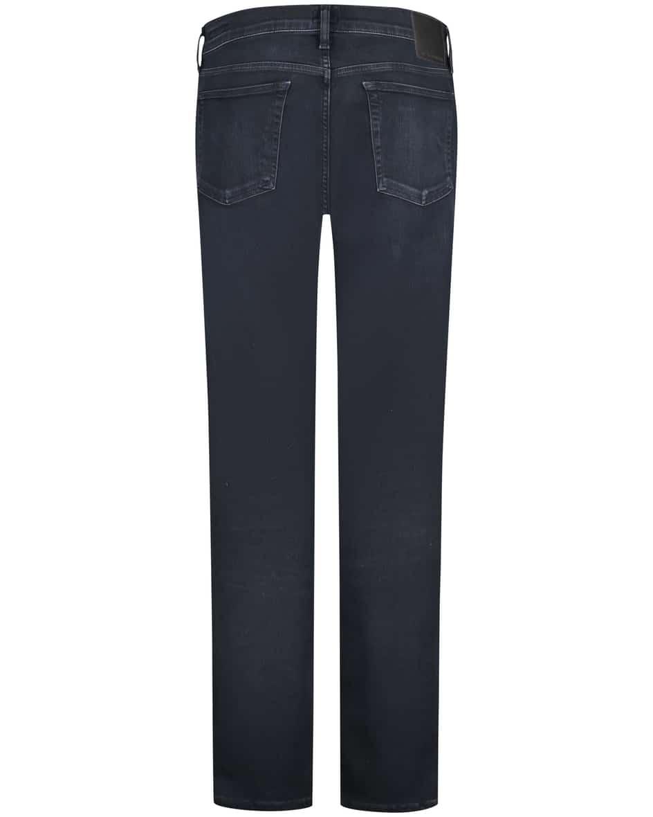 London Jeans 36