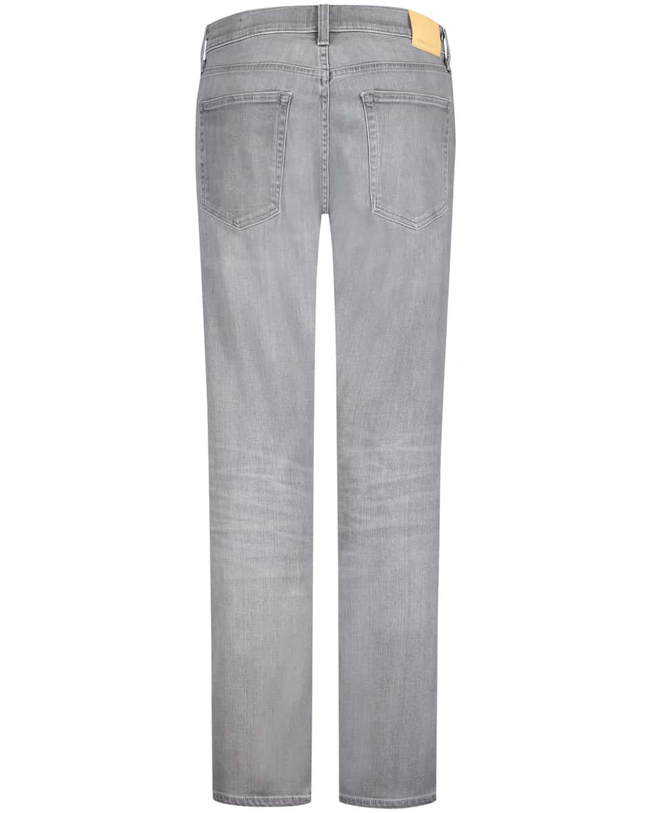 London Jeans 32