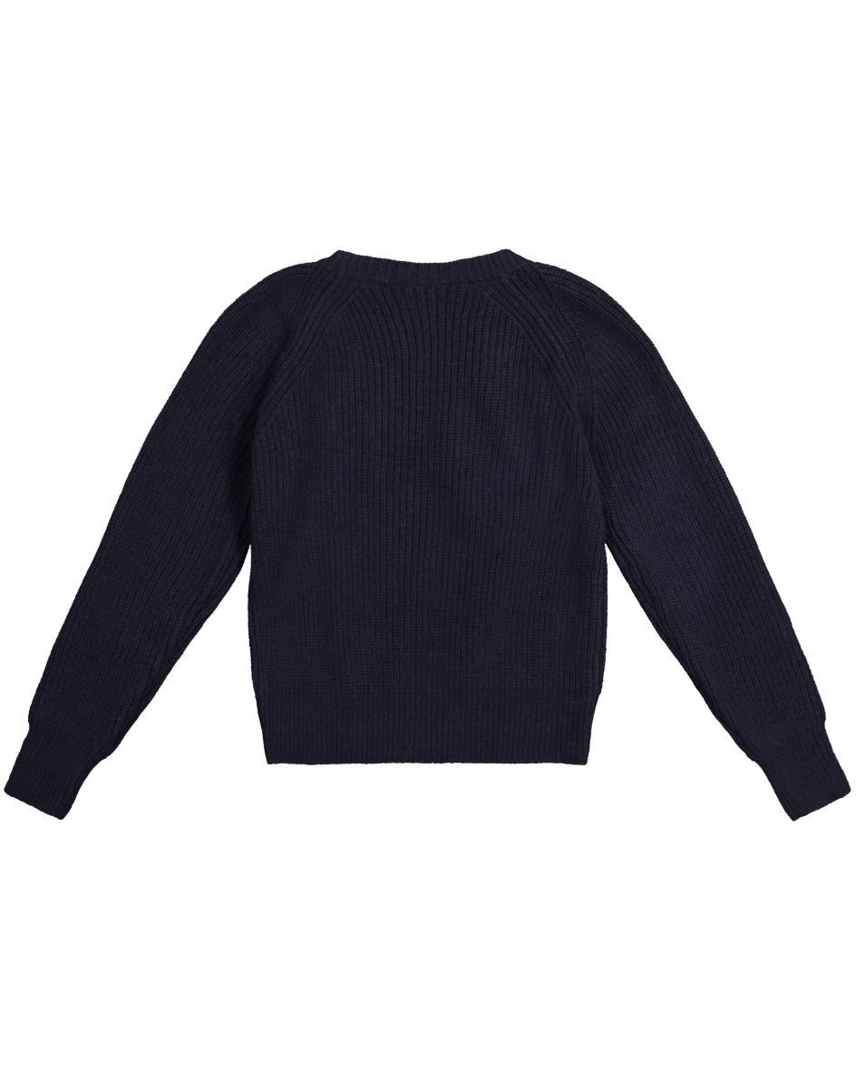Kinder-Pullover 164