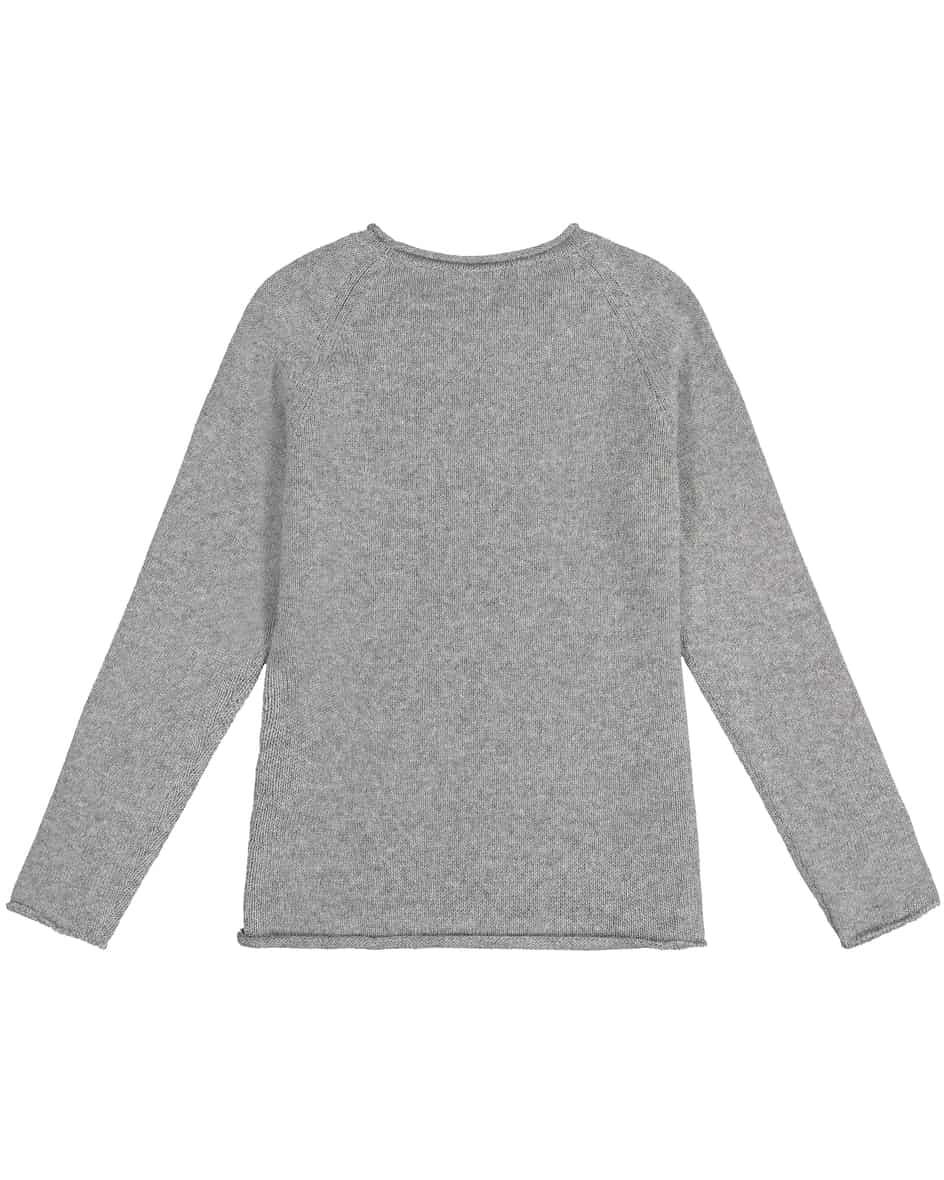 Mädchen-Pullover 164