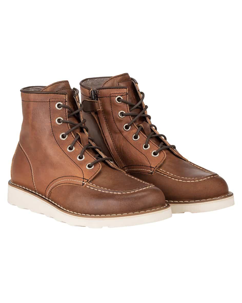 Jungen-Stiefel  37