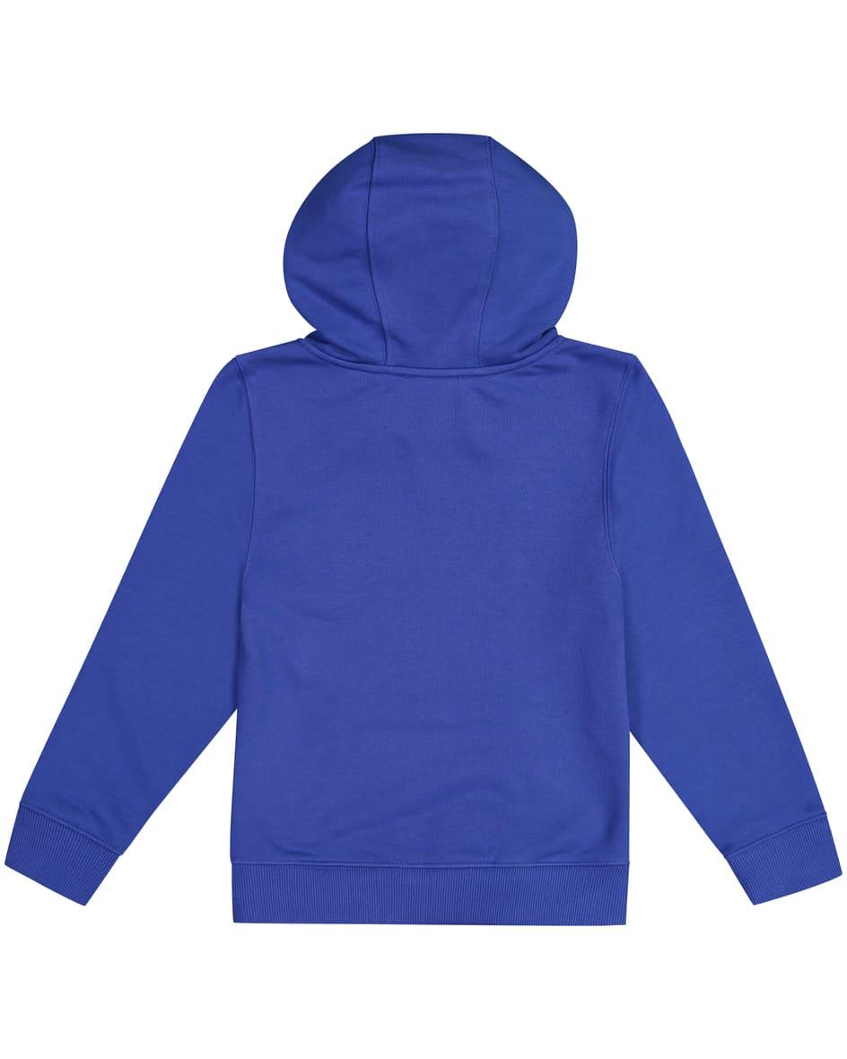 Jungen-Sweatshirt  140