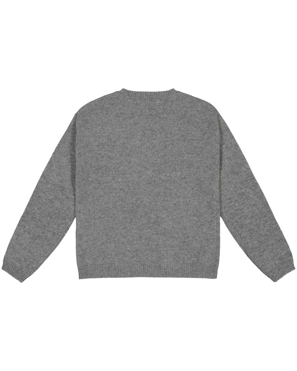 Mädchen-Pullover  128