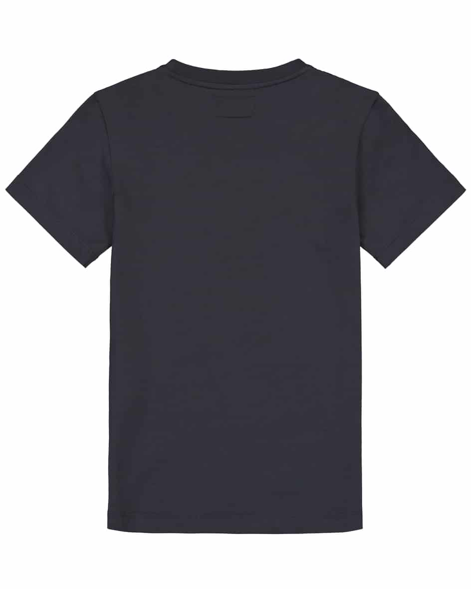 Kinder-T-Shirt 128