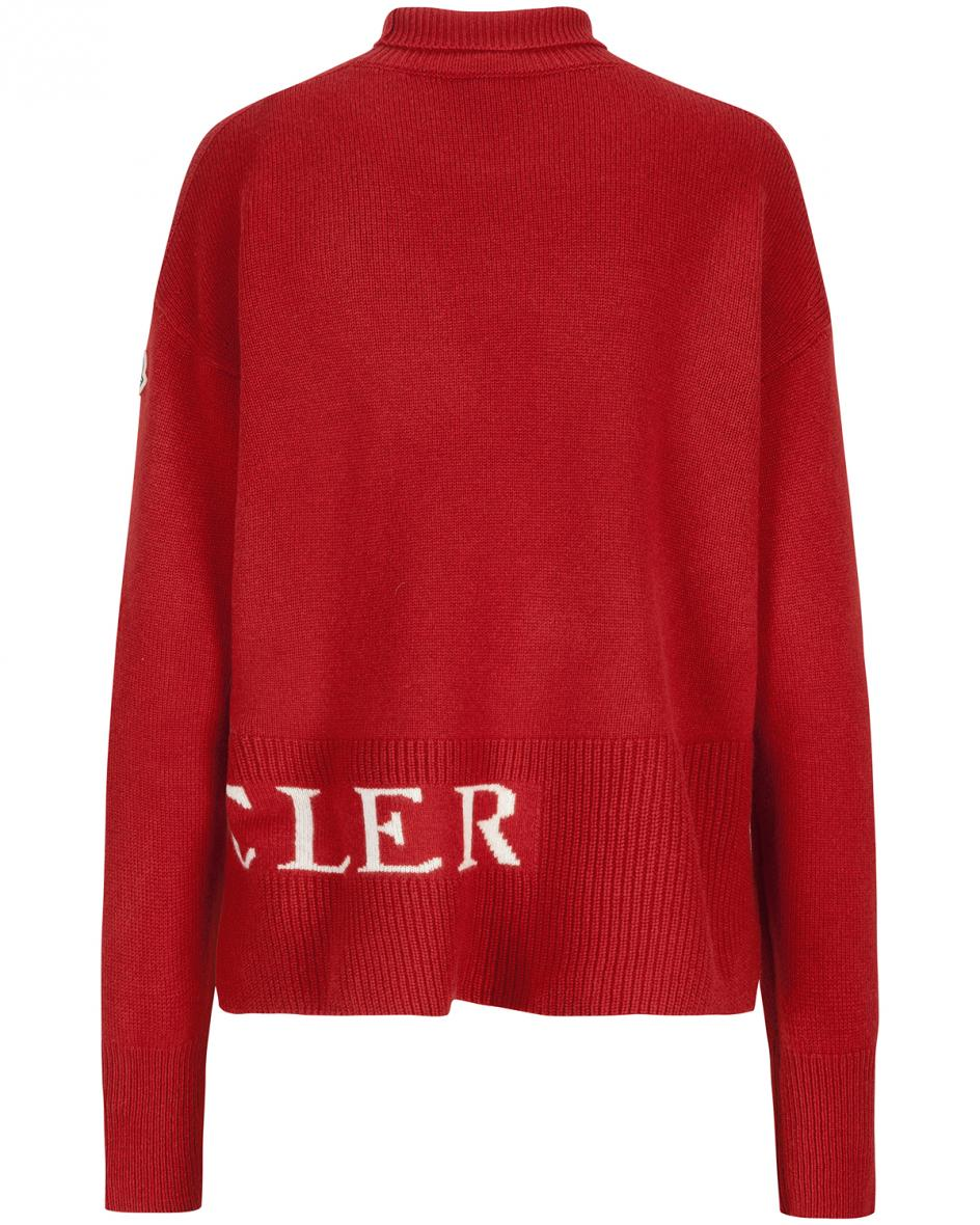 Pullover M