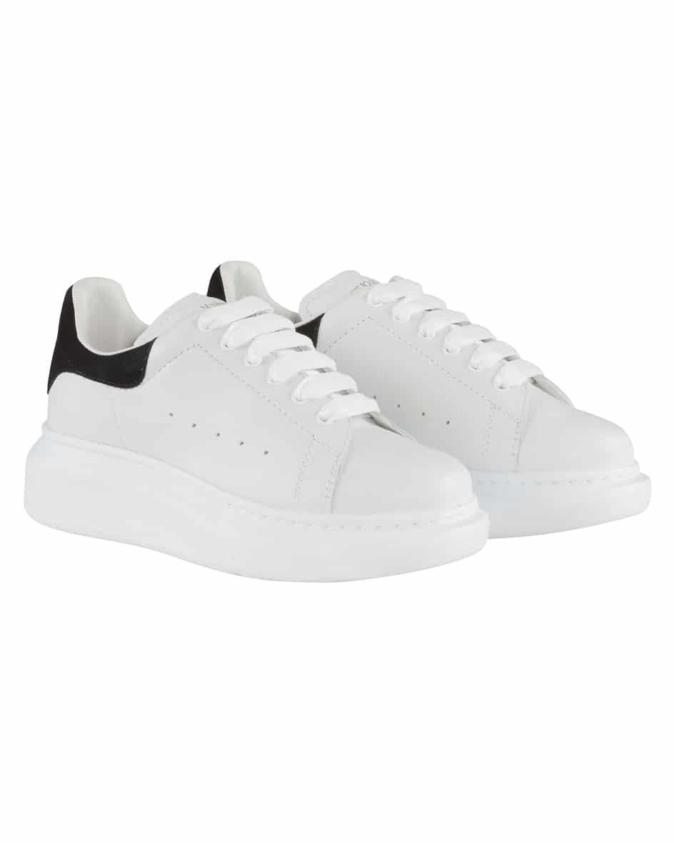 Kinder-Sneaker  32