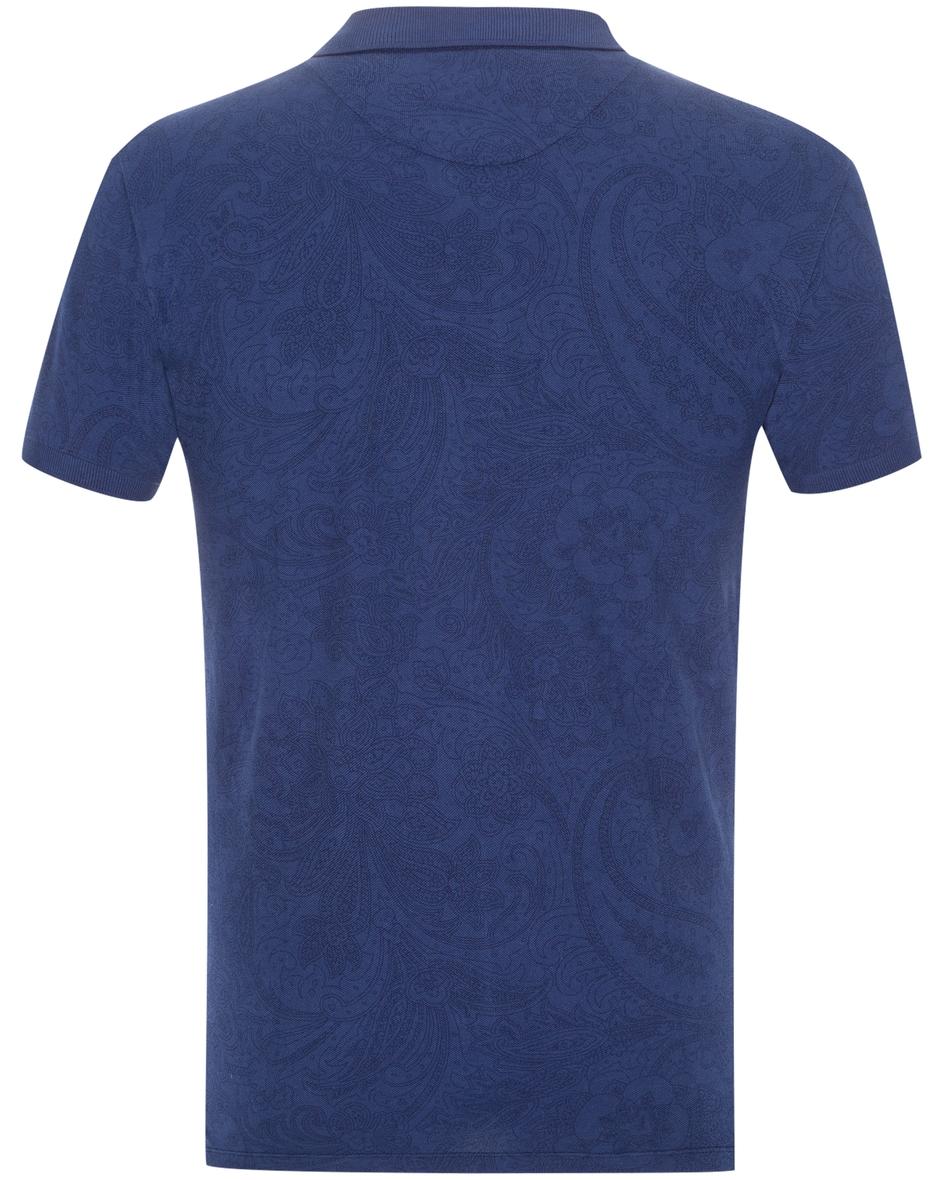 Polo-Shirt M