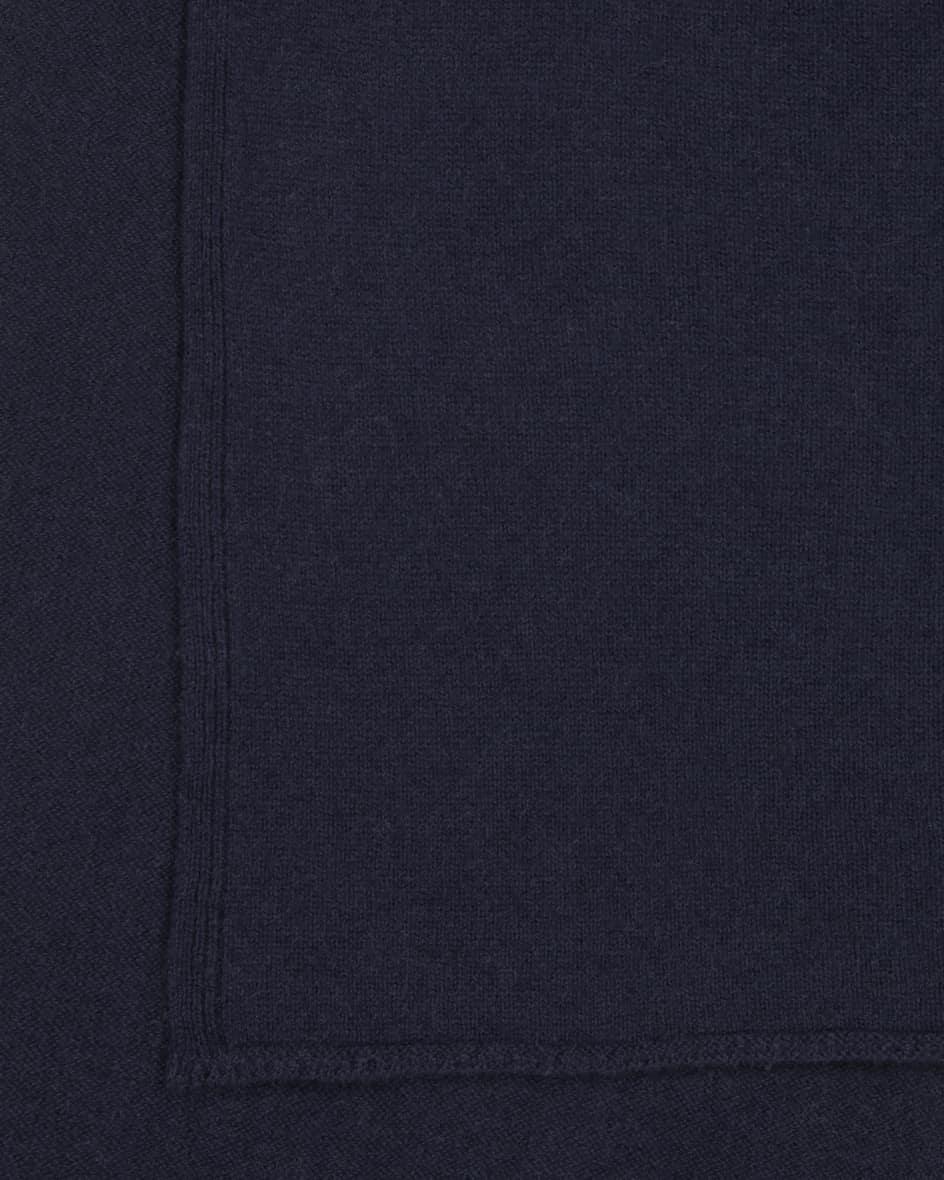 Cashmere-Schal  Unisize