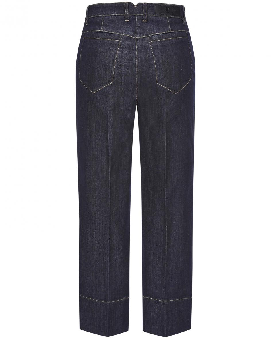 7/8-Jeans  38
