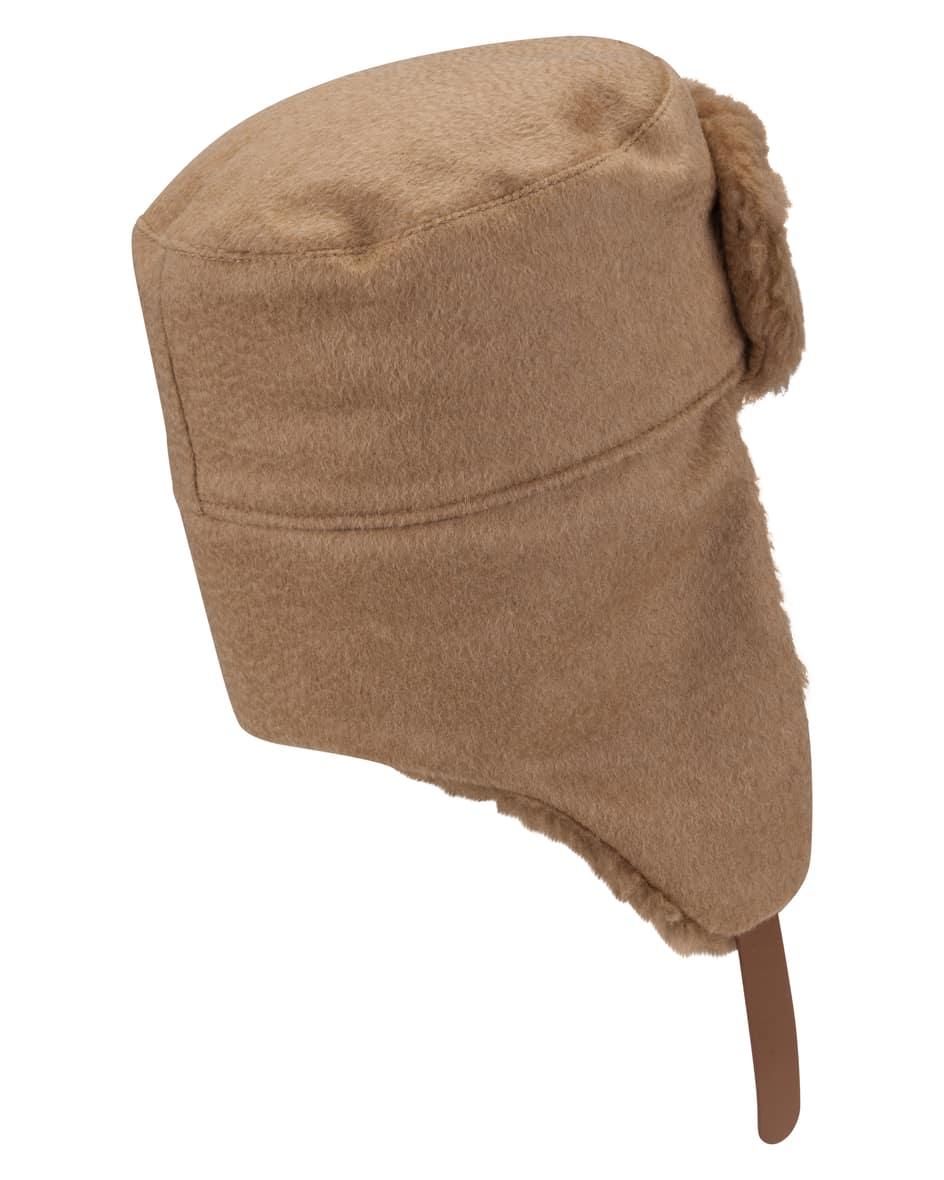 Mütze S