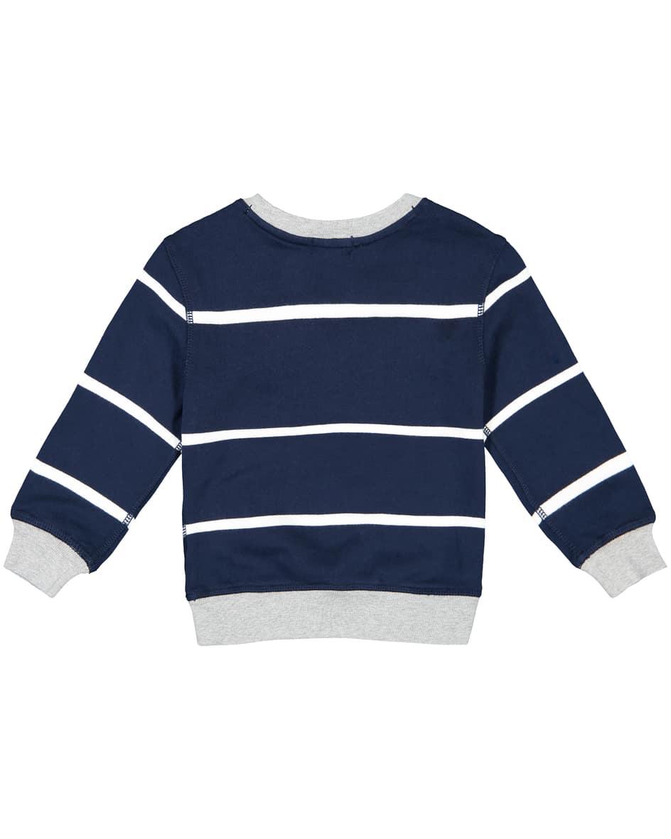 Baby-Sweatshirt M