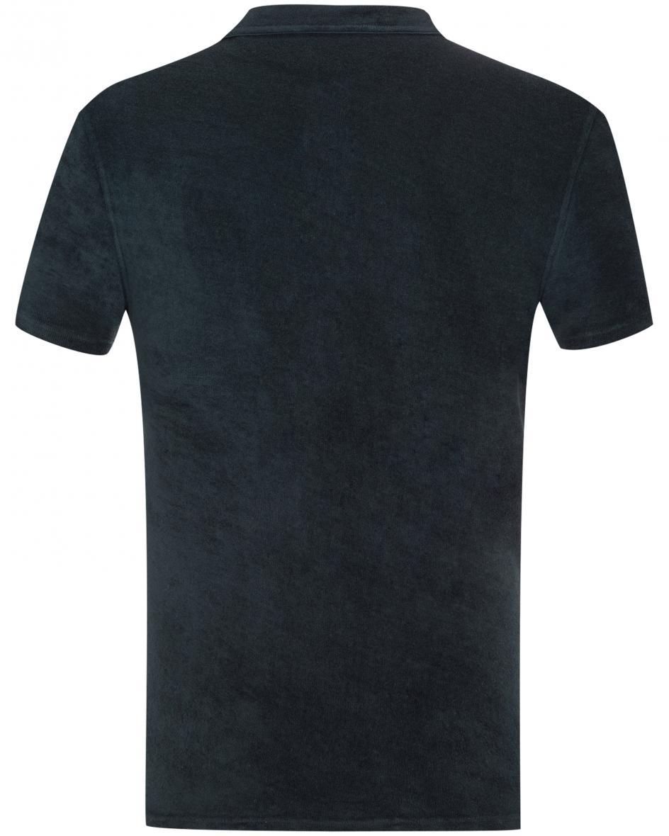 Beach Polo-Shirt XL