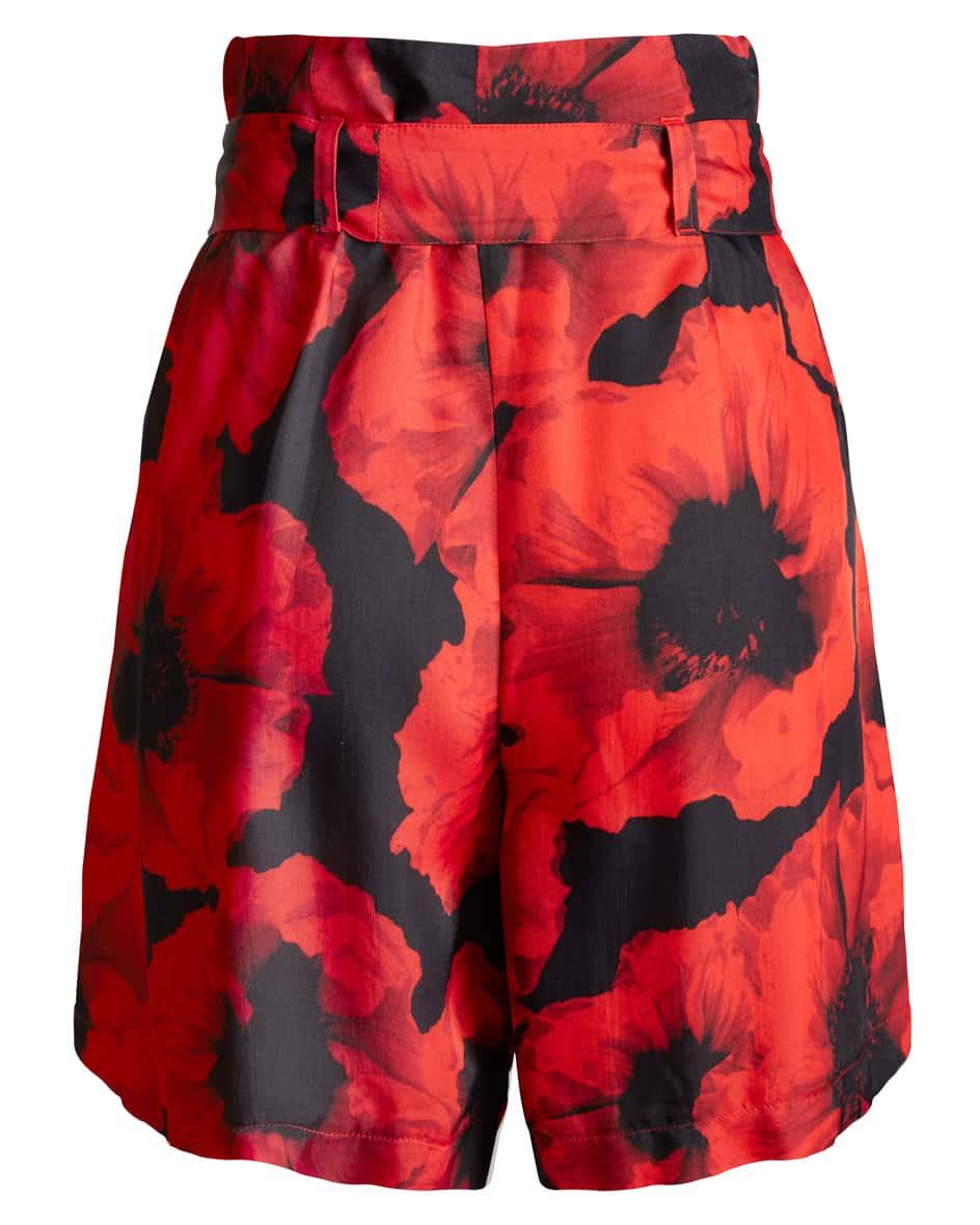 Shorts  40