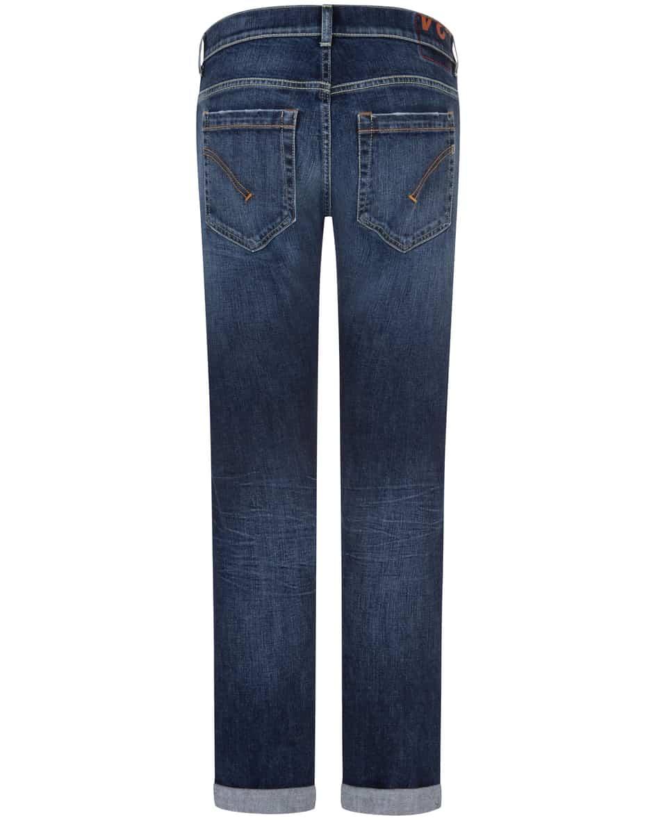 George Jeans Skinny Fit 31