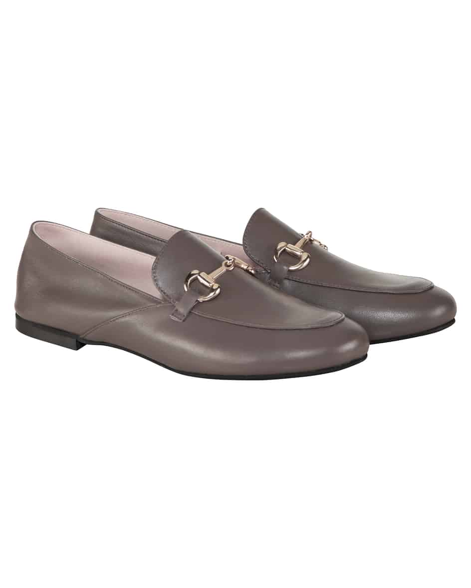 Rocco Loafer 41