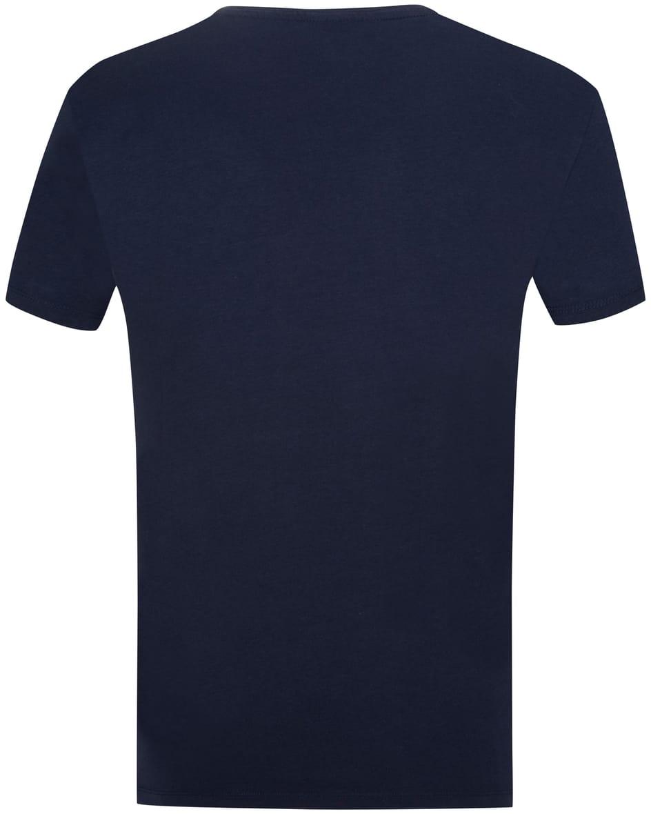 Woods T-Shirt M