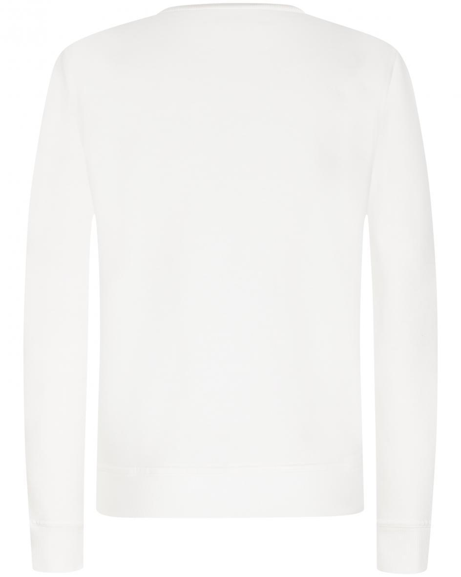 Sweatshirt 52
