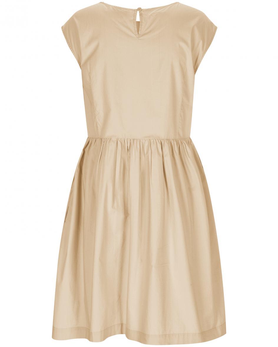 Kleid L