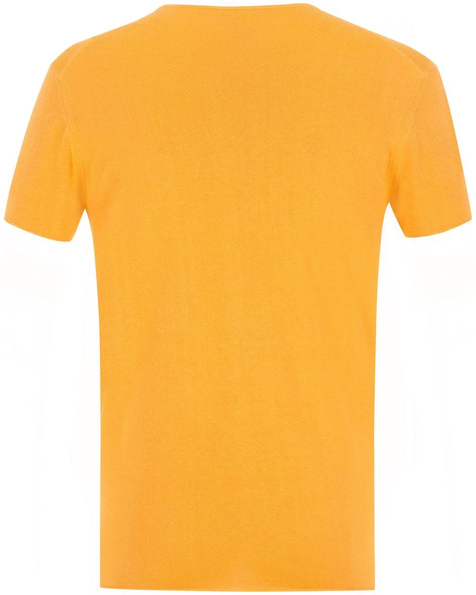 T-Shirt 54