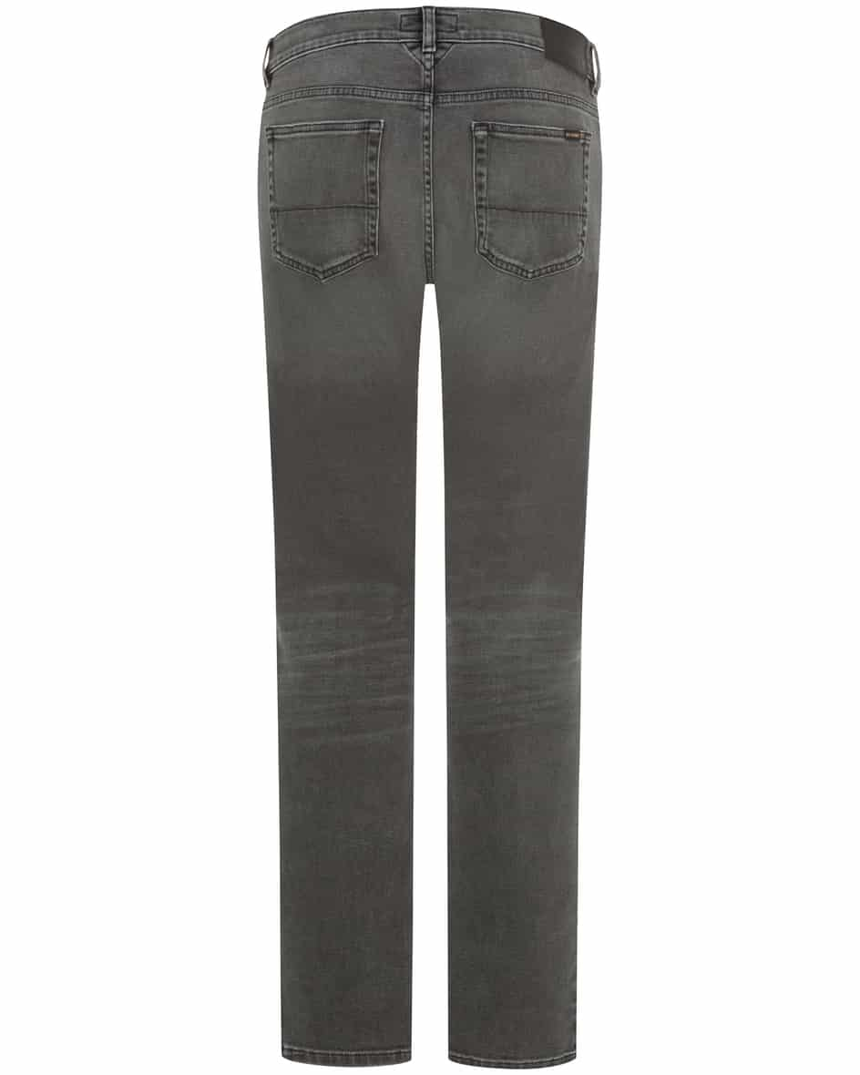 Eastham Jeans 33