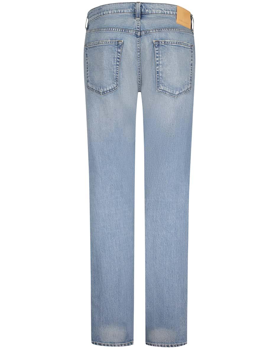 The London Jeans Slim Taper  38
