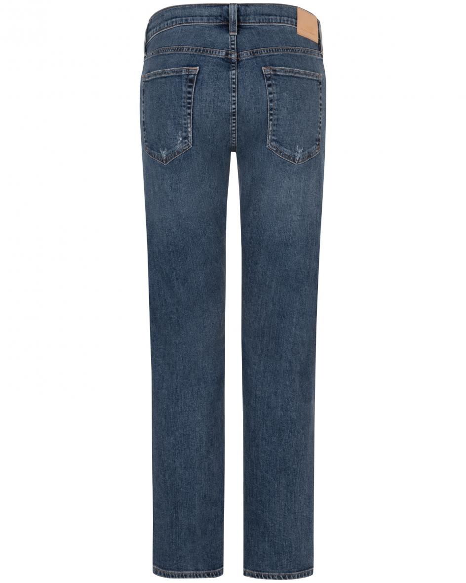 The London Jeans 32