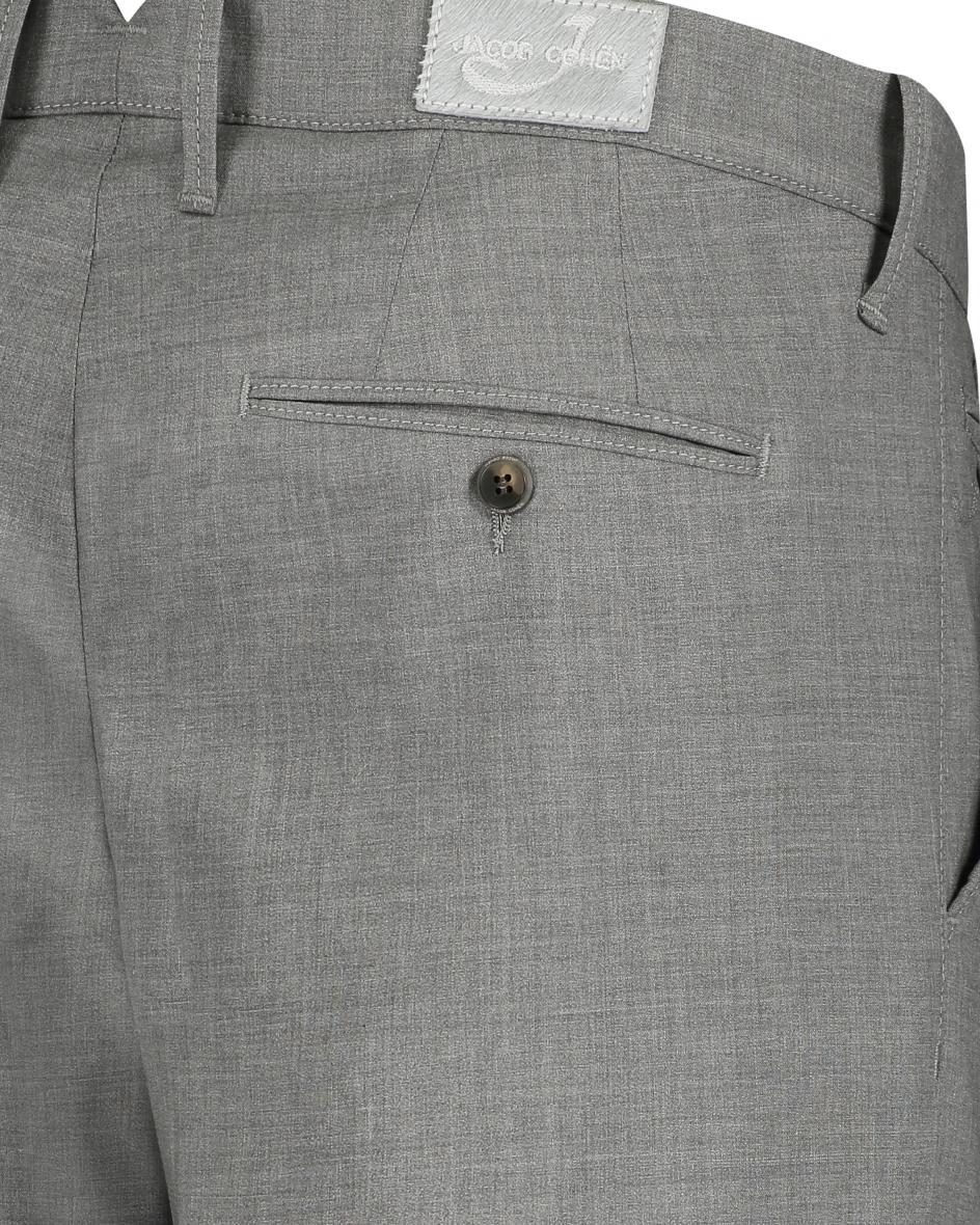 Bobby Chino Comfort Fit 31