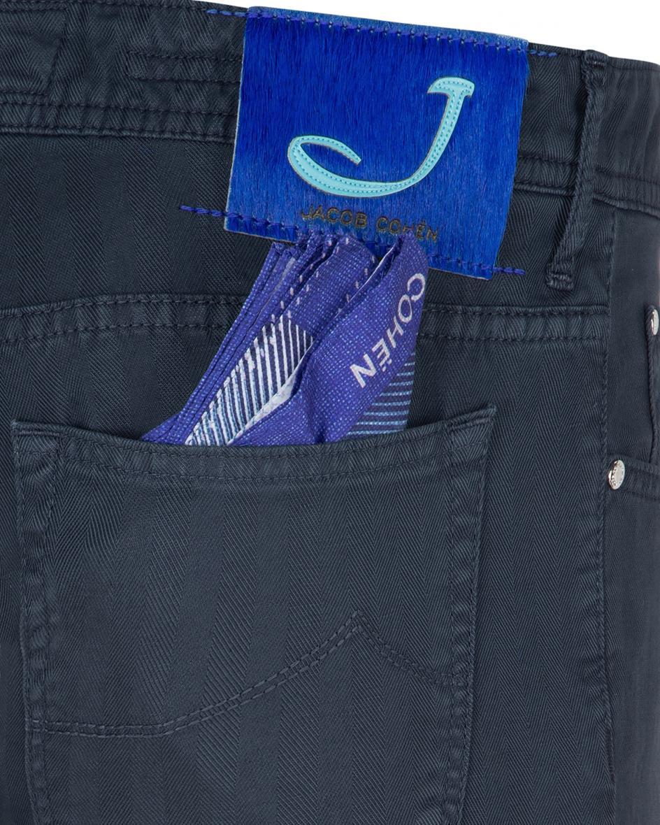 J688 Comfort Hose  31