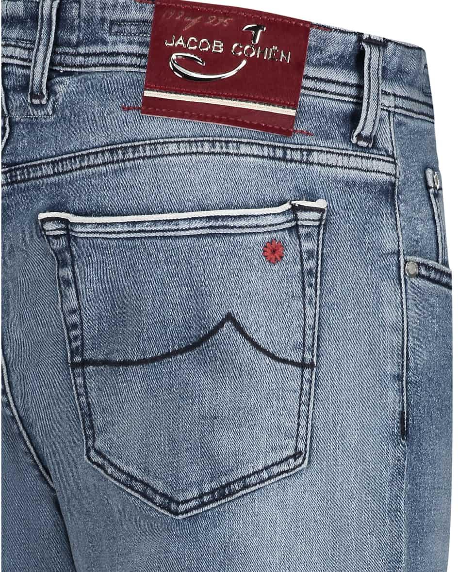 J688 Comfort Jeans 31