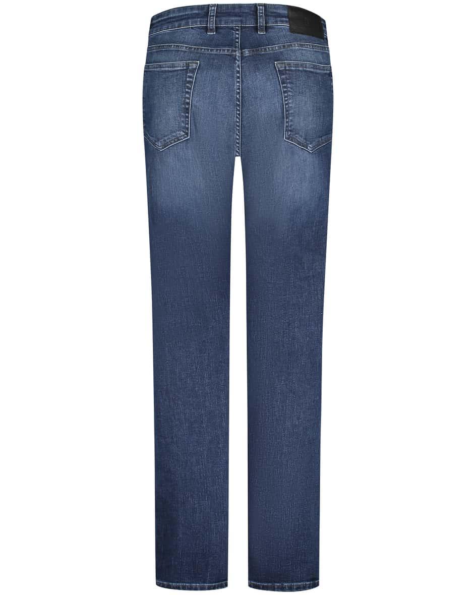 Swing Jeans 32