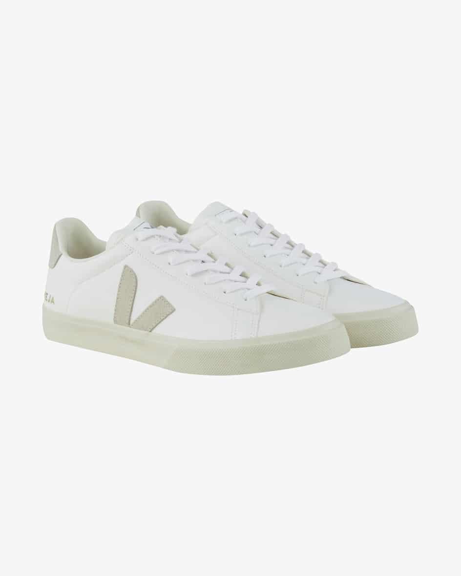 Campo CP05 Sneaker 45