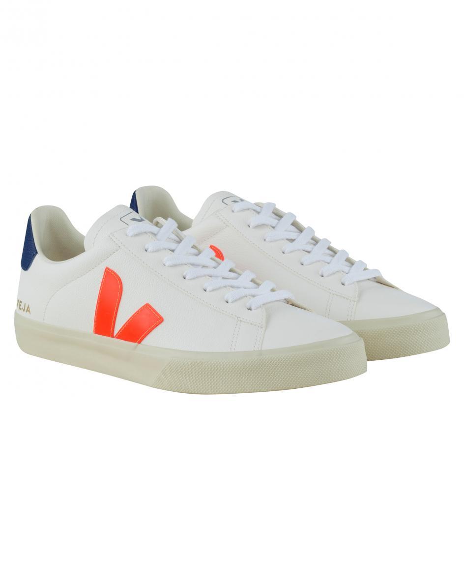 Campo CP05 Sneaker 42
