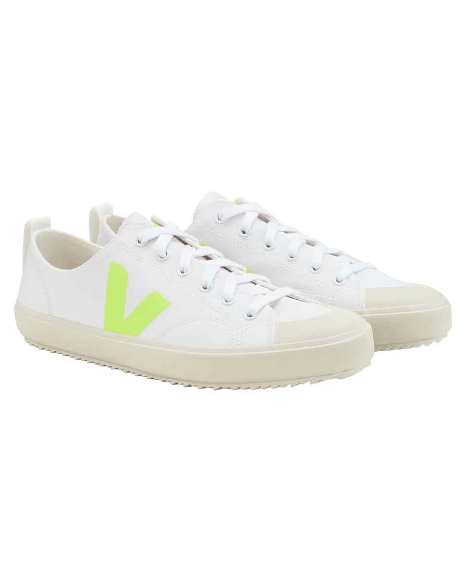 Nova Sneaker  42